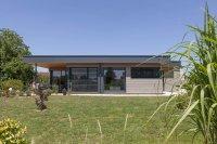 90m2 de plain-pied en Haute-Saone, Velesmes-Echevanne (70)
